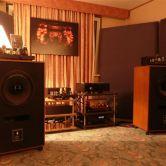 AUDIO SHOW '09